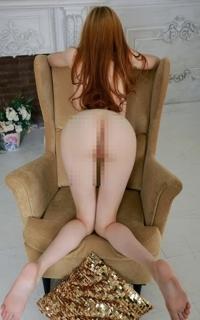 Проститутка кира выезд