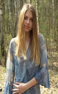 Проститутка Юлианна
